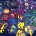 トワイライトインぺリウムⅣ アイキャッチ画像