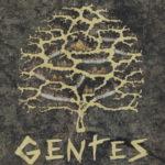 GENTES アイキャッチ画像
