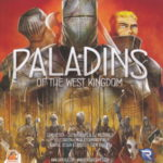 西王国のパラディン アイキャッチ画像