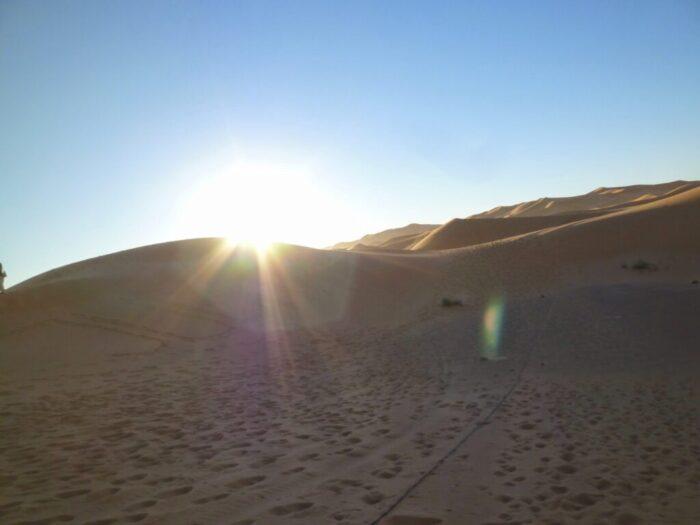 DUNE(砂の惑星)のヘッダ画像